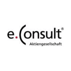 partner econsult