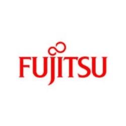 partner fujitsu