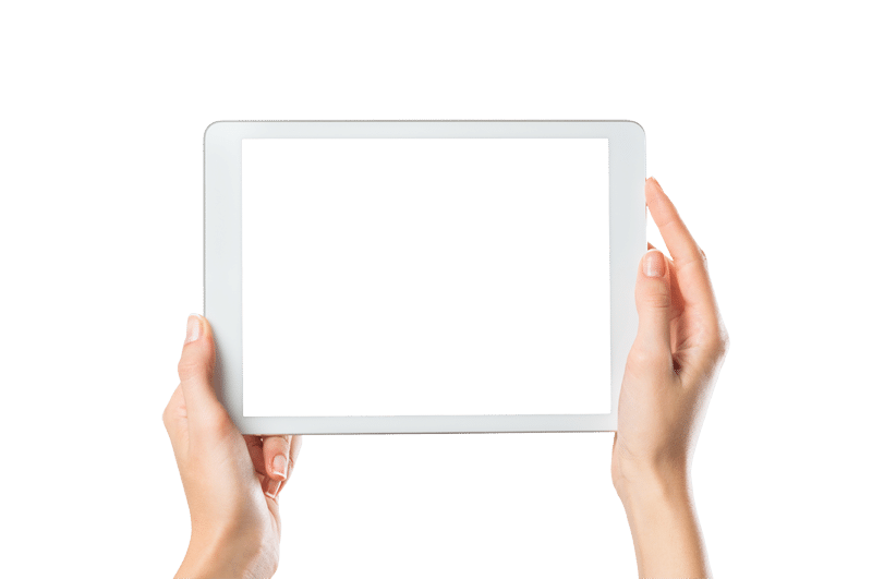 tablet-ra-micro transparent