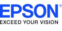 Epson-Partner-Logo-250x250
