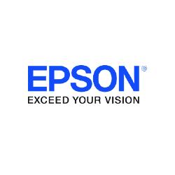 epson-partnerlogo