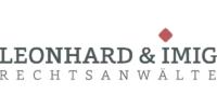 leonhard-300x200