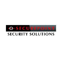 securepoint-partnerlogo