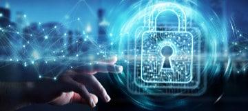 Daten sichern