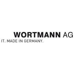Wortmann-Partner-Logo-250x250