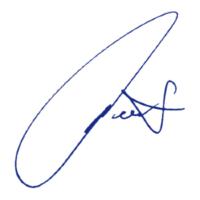 unterschrift-hanno-puetz-300x300