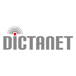 dictanet-logo-partner